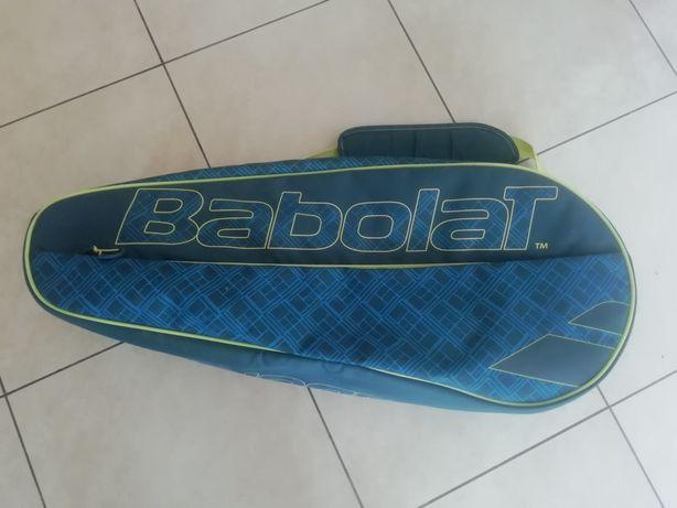 Saco raquetes tenis Babolat