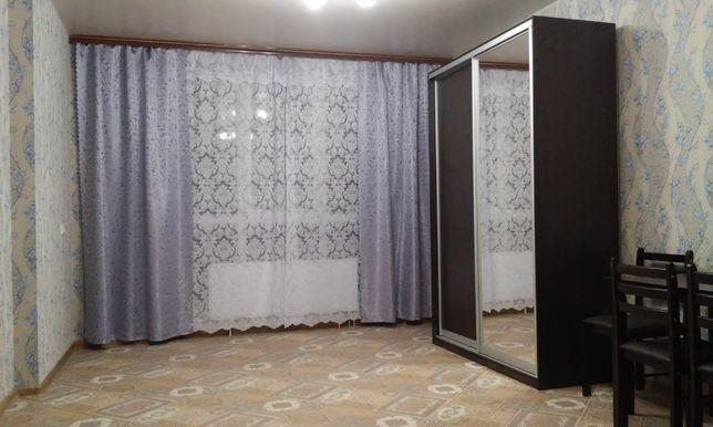 сдам квартиру 51 м. кв. 150 м. от М. Славутич, ЖК Ривьера