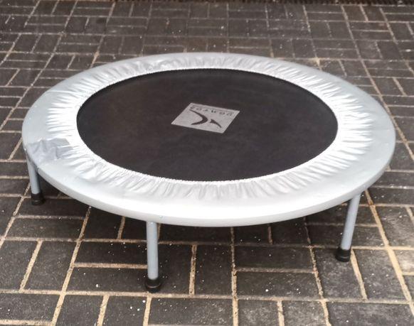 trampolina Domyos (Decathlon) MT 100