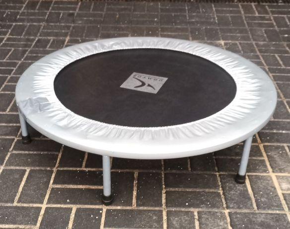 trampolina fitness Domyos MT 100