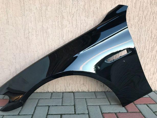 Крыло BMW F30 F48 F32 F10 F15 F25 E70 G30 X5 Левое Правое Крило