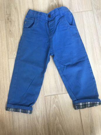 Штани для хлопчика 1-3 роки ( джинси, штаны)