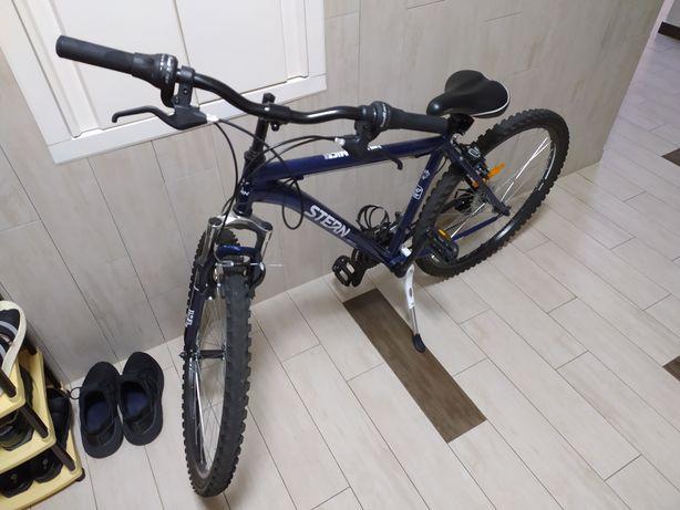 Велосипед stern dinamic bike 1.0