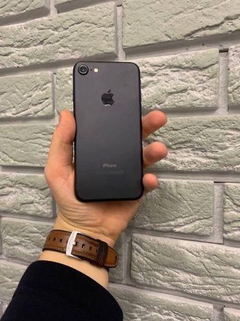 iPhone 7/8 32/64/128gb(айфон/купить/телефон/оригінал/гарантія/магазин)