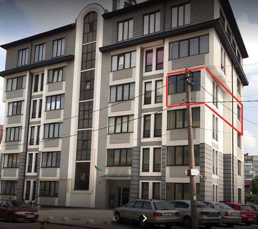 Квартира в центрі міста Трускавець