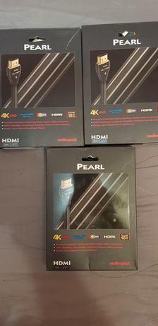 Kable HDMI-HDMI 2.0