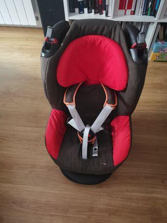 Cadeira de criança Maxi Cosi