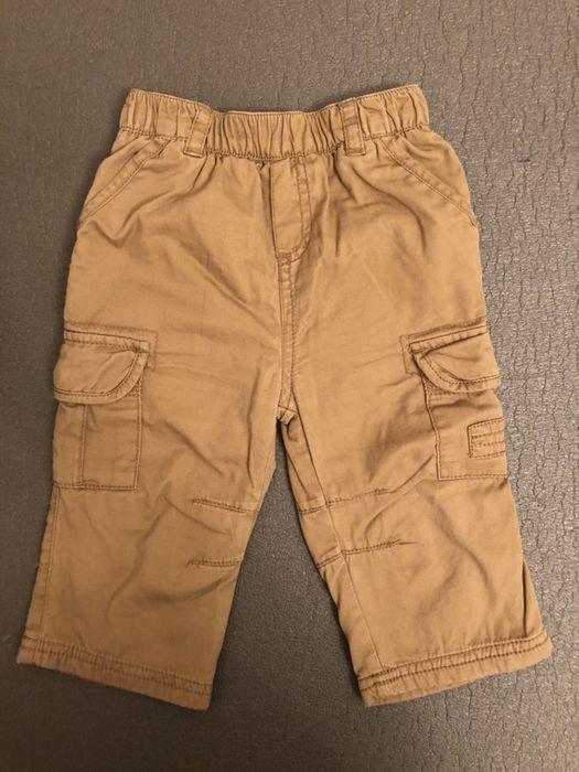 Продам брюки для малыша Подгородное - изображение 1