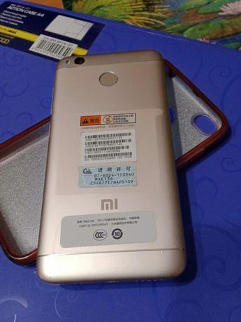 Продам Xiaomi Redmi 4X 2/16GB
