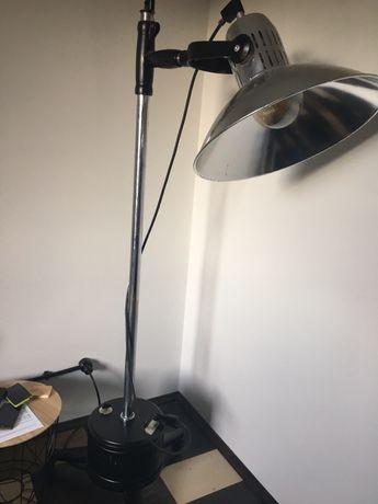 Lampa loft design industrial