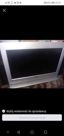 "Telewizor /Monitor 27""firmy Thomson"