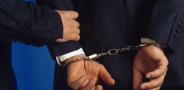 Профильный адвокат по уголовным делам