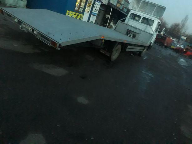 Евакуатор 24 Перевозка автомобилей грузов лафет эвакуатор платформа