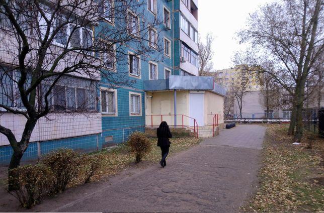 Аренда магазина пр Победы 57