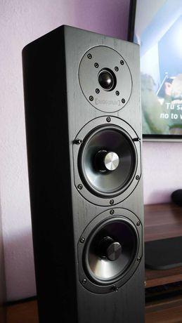 Audio Physic Sitara