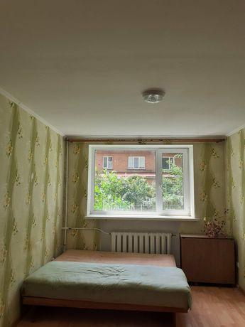 Комната без хозяйки р-н Школьной
