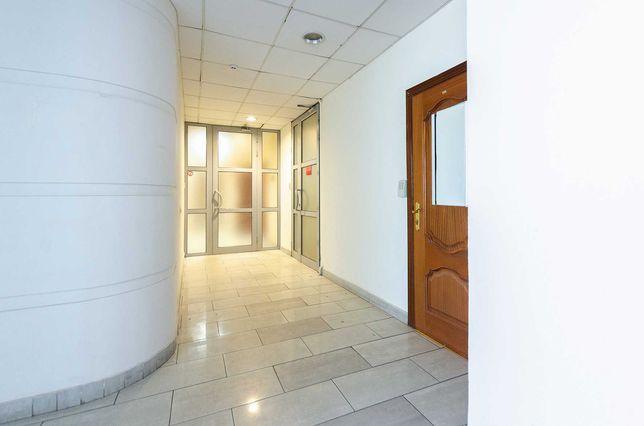 Сдается этаж офисов 730м2 БЦ ЦЕНТР м. Дружбы Народов ОТ СОБСТВЕННИКА