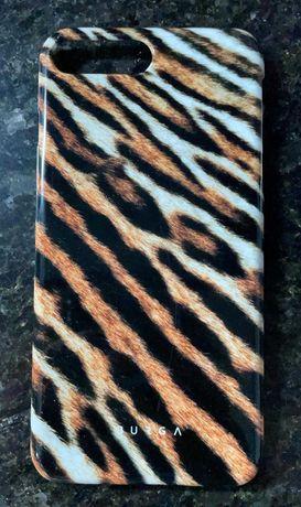 capas iphone 8plus