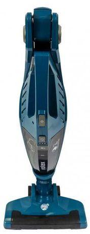 Аккумуляторный пылесос ROTEX RVH60-B Turbo Flex