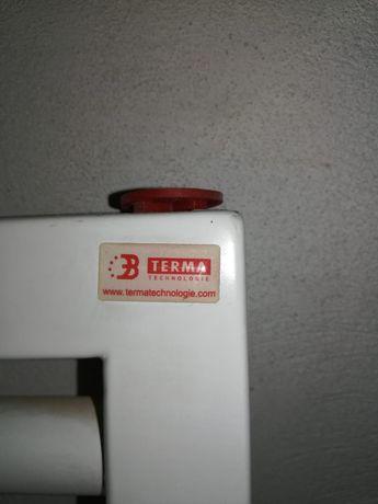 Grzejnik łazienkowy TERMA TECHNOLOGIE