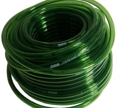 Węże Eheim do filtrów 1mb 12/16 mm
