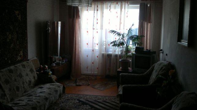 Продам 2-х кімнатну квартиру в Бориславі, вул.О.Довженка