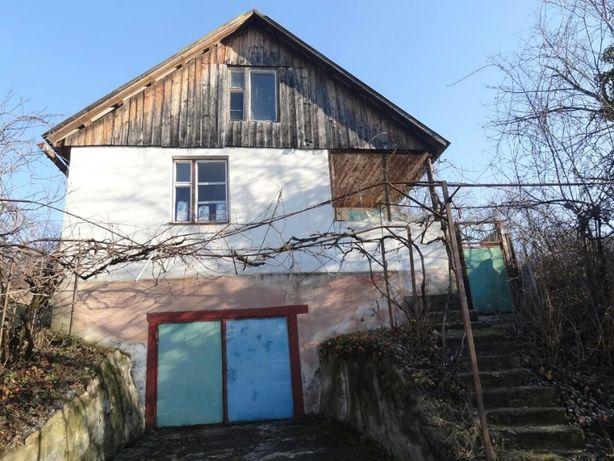 Дом будинок дачний дача м. Мукачево, ур. Попова гора