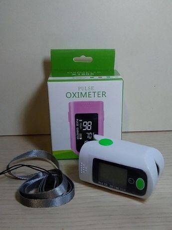 КАЧЕСТВЕННЫЙ Пульсоксиметр Pulse Oximeter X1805