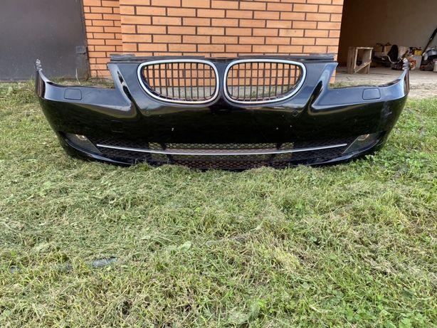 BMW М бампер е61 е60 рестаіл.Розборка