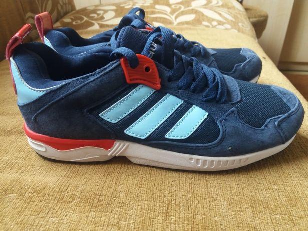 Adidas 37 1/3 dł.wkładki 23cm