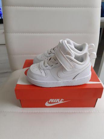 Buty Nike 23,5/Buciki