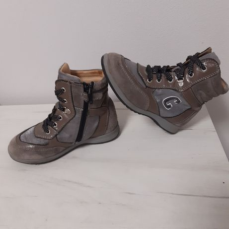 Chicco flex zone, ботинки, черевички, сапожки, чіко