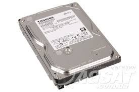 "HDD Toshiba 1000gb MARS 3.5"" 1Tb отличное состояние"