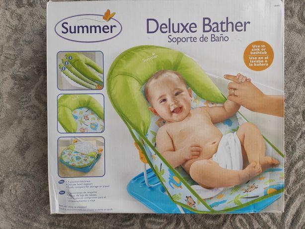 Підставка для ванної кімнати купати немовля