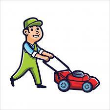 Naprawa kosiarek , traktorów ogrodowych , kos spalinowych .