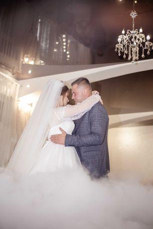 Фотограф весільний індивідуальні Love Story Тернопіль, область