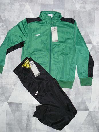 Спортивный костюм Joma Academy. Оригинал. р. 146-152