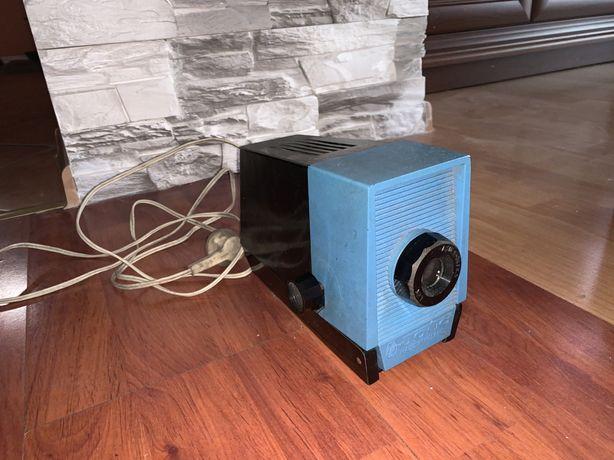 Rzutnik projektor DIASKOP
