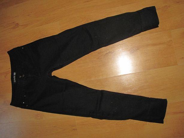 spodnie damskie Gemello