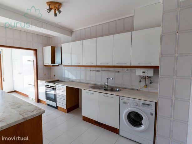 Apartamento T2 Esgueira - Aveiro