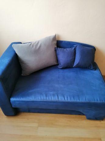 Sprzedam sofę cena do negocjacji