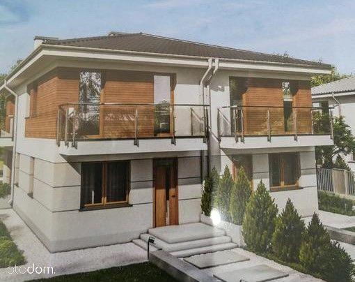 Dom w Lublinie na Czechowie 110m²; działka 500m²