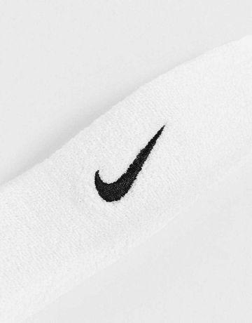 Пов'язка Nike headband Jordan