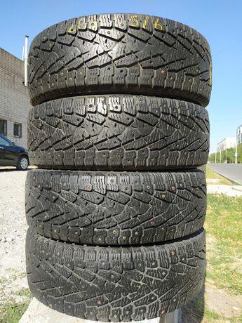 резина 185,195,205,215,225,235 -65,70,80- R 15С , R 16С шины