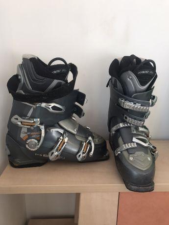Buty narciarskie Head r. 38