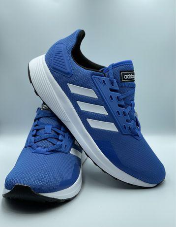Кросівки Adidas Duramo 43р44р45р46р