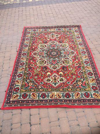 продам ковёр Персидский