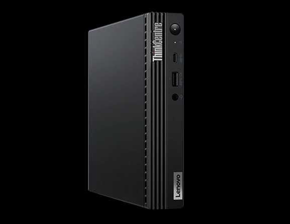 Lenovo Thinkpad m75q gen2 Новий!!! Ryzen5 4650G 6 Ядер/4 ddr4/ 256SSD