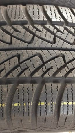 Зима шины 225/65/18 Dunlop Toyo 235/55/18 Continental Michelin Pirelli