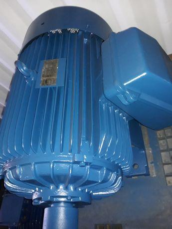 Silnik elektryczny 132kW/1480obr.